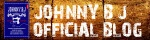 JOHNNY.B.J official blog